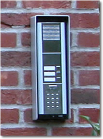 Access Control | Intercom
