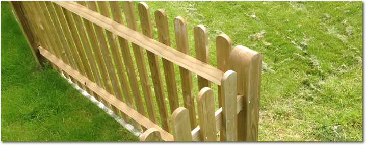 Fencetek - Security Fencing, Gate Automation and Access Control